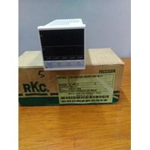 Temperature Controller CB100 FJ02 rkc