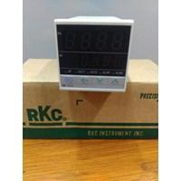 Temperature Switches CB100 DK01  M*NN NN RKC