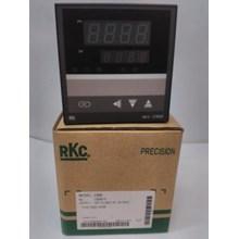RKC Temperature Controller C900 FK02 V*AB