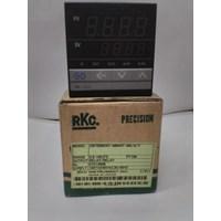 Temperature Control Switches CB700 WD07- MM*EF- NN A Y Rkc