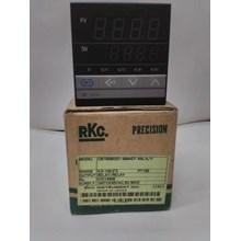 RKC TEMPERATURE CONTROLLER CB700 WD07- MM*EF- NN A Y