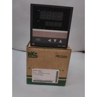 Temperature Controller RKC C900 WK02