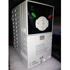 Inverter Industri SV0022iG5A-4  3.0 HP  LS 4