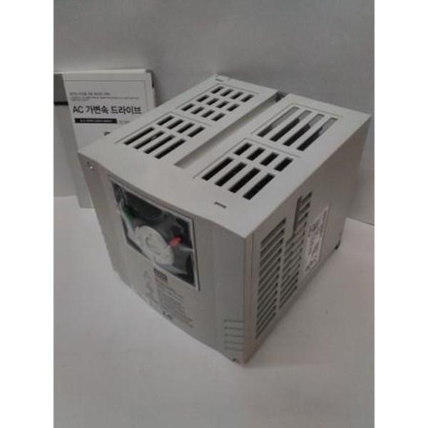 Inverter Industri SV0022iG5A-4  3.0 HP  LS