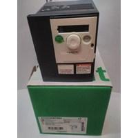 INVERTER SCHNEIDER  ATV312H075N4 0.75 KW  Inverter dan Konverter