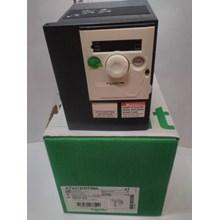 INVERTER SCHNEIDER  ATV312H075N4 0.75 KW  Inverter