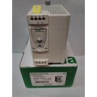 Jual Power Supply ABL8 RPS24100 Schneider