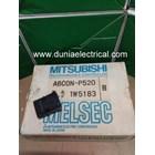 Programmble Controller A1SX10 Mitsubishi   4