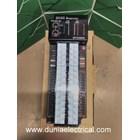 Programmble Controller A1SX10 Mitsubishi   7