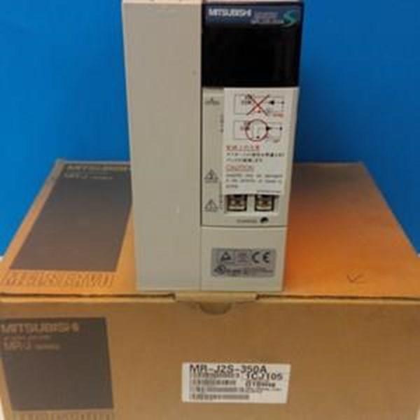 Programmble Controller A1SX10 Mitsubishi