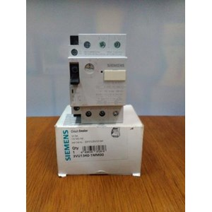 From SIEMENS DC CONTACTOR 3RH1131-1BB40 6
