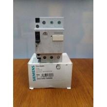 MCCB 3VU1340-1MMD0 Siemens