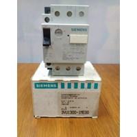 Siemens Circuit Breaker 3VU1300-1ME00  Relay dan K