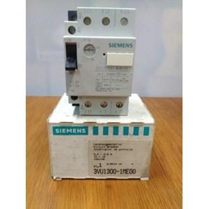 MCB / Mianiature Circuit Breaker Siemens 3VU1300-1ME00