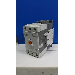 From LS Magnetic Contactor MC 85a 5
