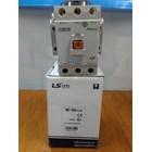Magnetic Contactor MC-50a LS  1