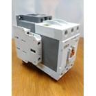 Magnetic Contactor MC-50a LS  8