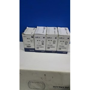 From LS CONTACTOR  MC-50A 1