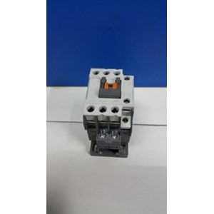 From LS CONTACTOR  MC-50A 4