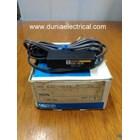 Rotary Encoder E6A2- CS5C Omron   7