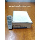 Power Device Cartridge G3A- A10 Omron  1