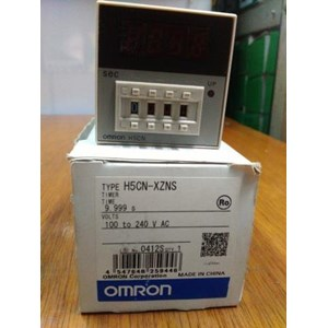 From Power Device Cartridges G3A-A10 Omron 3