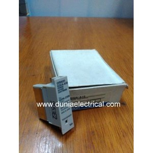 From Power Device Cartridges G3A-A10 Omron 7