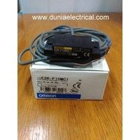 Proximity Switches Omron / Capactive Proximity Omron E2K-F10 MC1