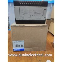 Programmable Logic Controllers CP1MA-30CDR-A-V1 Omron