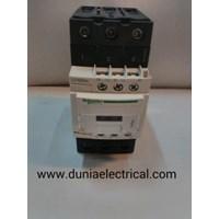 Contactor  LC1D50AF7