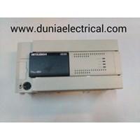 Programmable Controllers Mitsubishi  FX3U-48 MR ES- A