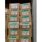 CKD Solenoid Valve AG31-02- 1  2