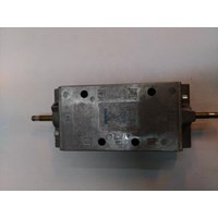 Jual Solenoid Valve JMFH-5 FESTO Silinder