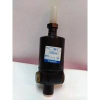 Condensate Drain WA-1 Festo Silinder