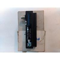 Sensor Magnet Festo SMAT-8E-S50- IU- M8 Silinder
