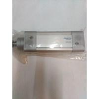 Air Cylinder DNC-40-40-PPV Festo Silinder