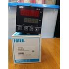 Temperature Switch Fotek TC 72 3