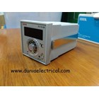Temperature Switch Fotek TC 72 4