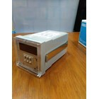 Temperature Switch Fotek TC 72 7