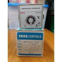 TEMPERATUR KONTROL TC48-DD-R4S FOTEK