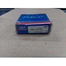 Bearing SKF P4A CD 7204