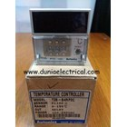 Temperature Controller Autonics TZ4ST- 24R  4