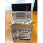 Temperature Controller Autonics TZ4ST- 24R  3