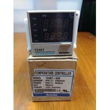 Temperature Controller Autonics TZ4ST- 24S  Termom
