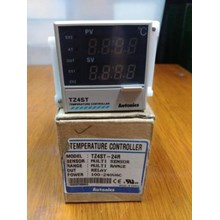 Temperature Controller Autonics TZ4ST- 24S