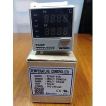 Temperature Controller Autonics TZ4ST- 14R  Termom