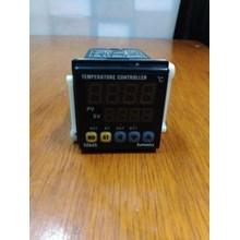 Temperature Controller TZN4S- 14C Autonics