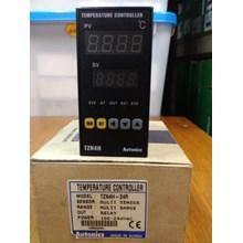Temperature Controller TZN4H- 24R Autonics Perala