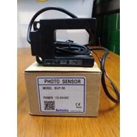 Photoelectric Switches Autonics Photo Sensor BUP 30 Autonics
