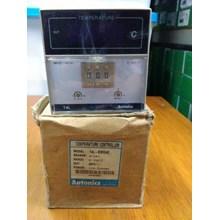 Temperature Controller Autonics T4L- B3RS4C  Termo